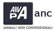 aivpa_anc