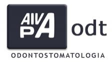 aivpa_odt